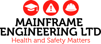 Mainframe Engineering LTD